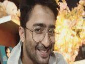 Kuch Rang Pyaar Ke Aise Bhi's Shaheer Sheikh is coming back to woo you with an intense love story
