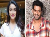 Prabhas's Saaho co-star Shraddha Kapoor has THIS to say about him getting married