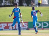 Another World Cup knockout, another Bangladesh challenge for India