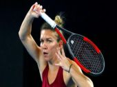 Australian Open: Women's singles an open stage for Simona Halep and others