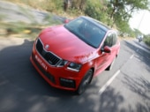 Skoda Auto India opens new showroom and service center in Jaipur