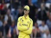 Steve Smith refutes ball-tampering allegations after ODI series loss