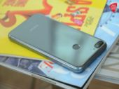 Honor 9 Lite to go on sale in India today, exclusively on Flipkart