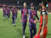 IPL 2018: RR bank on successful RPS connection to fire again
