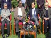 Action, drama, revolt, arrests – all supreme controversies judges courted over the years