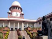 Supreme Court bars all High Courts from hearing any petition on Judge BH Loya death case