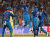 How India can reclaim No.1 spot in ODI rankings