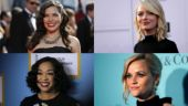 TIME'S UP: Hollywood women start an initiative to fight sexual harassment in all industries