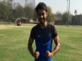 Under-fire Delhi selectors drop Bihar MP's son, recall Unmukt Chand