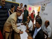 EC ready for one nation, one election, says new poll body boss OP Rawat