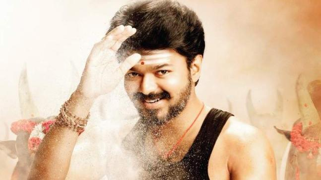 mersal movie download in hindi dubbed 2017