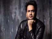 Bigg Boss 11: Vikas Gupta spotted with a mystery girl; Priyank Sharma shares the video