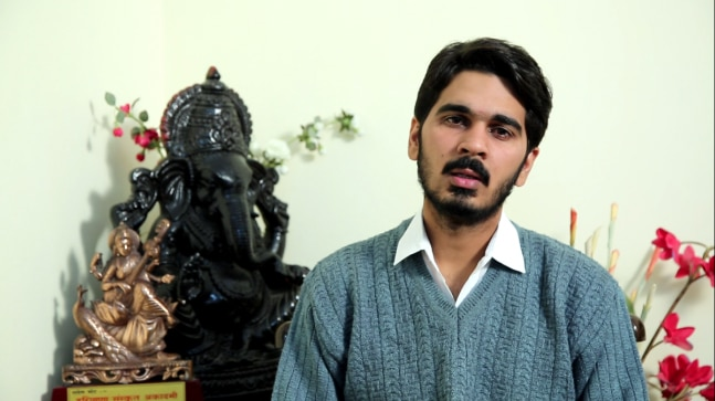 Chandigarh Stalking Case: Vikas Barala Gets Bail""