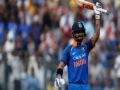 Virat Kohli sweeps ICC awards, Steve Smith Test cricketer of the Year