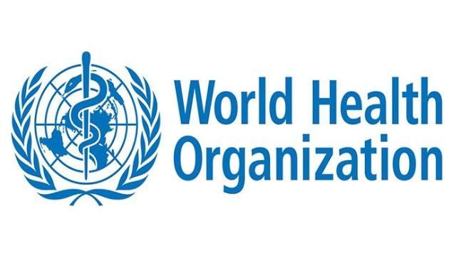 World Calendar Organization : This woman from himachal pradesh is featured in who s