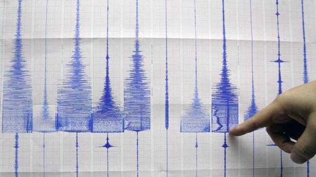 Alaska Lifts Tsunami Warning Following 7.9 natural disaster