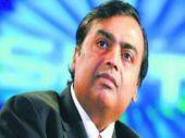 Ambani: RIL to invest Rs 5,000 crore in Mamata's 'Best Bengal'
