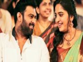 Are Prabhas and Anushka Shetty in a relationship? Hear the truth from Devasena