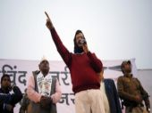 Centre is harassing AAP, says Kejriwal after disqualification of 20 MLAs