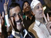 Kejriwal congratulates EWS kids even before they are admitted into private schools, gets slammed