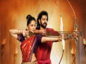 SS Rajamouli's Baahubali 2 will now be a case study at IIM Ahmedabad