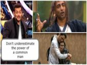 Bigg Boss 11 grand finale rakes in ratings; how commoners gave a fresh lease of life to the show