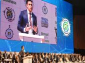 Bengal Global Business Summit: Businessmen pledge allegiance to state, promise more investments