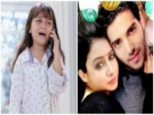 Bhootu: Sana Sheikh and Kinshuk Mahajan ousted from the show; here's why