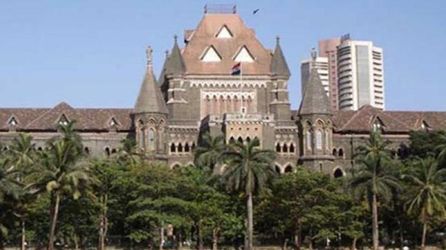 No media gag on reporting Sohrabuddin trial: Bombay HC