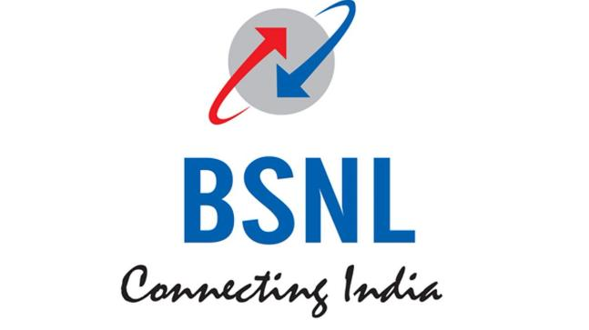 BSNL jumps into data and validity revision game, update its prepaid plans