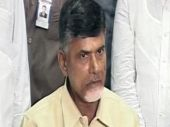 After Shiv Sena, Telugu Desam Party hints exit from NDA