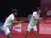 India Open: Indian doubles players to watch out for