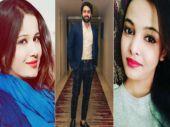 Jyoti Kumari to Mehjabi Siddiqui: These Bigg Boss contestants underwent drastic transformation post the show