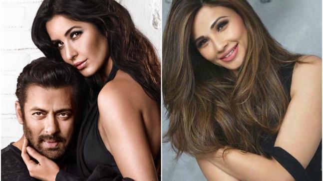 Katrina Kaif, Anushka Sharma's roles revealed in Shahrukh Khan starrer 'Zero'