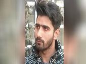 Return of the prodigal: Young terrorist turns a new leaf