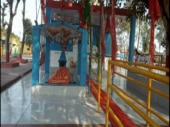 Pakistan never dares to target this dargah situated at LoC. Here's why