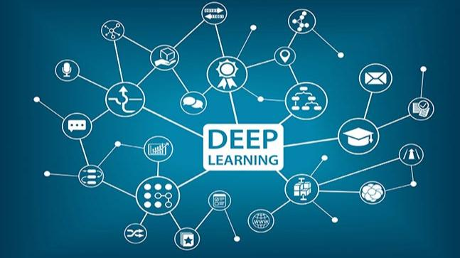 What is deep learning? This is how online education websites can make you learn 'deeply'