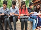 Delhi University admissions 2018: 2 per cent relaxation in cut off for OBC girls