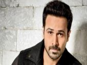 Emraan Hashmi's Cheat India based on ugly truth of Indian Education System, trends on twitter