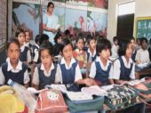 CBSE, other state boards might have to reduce school syllabus by 50 per cent