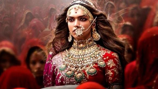 Sanjay Leela Bhansali's Padmavati is now officially titled Padmaavat