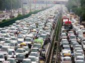 NHAI's new 16-km expressway will help reduce traffic on Delhi-Gurugram route