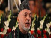 Entire world knows Hafiz Saeed was behind 26/11 attacks, says Hamid Karzai
