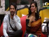 Bigg Boss 11: Not just Shilpa and Hina, Hiten Tejwani too missed Arshi Khan's party; here's why