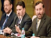 HRD ministry to integrate J-K youth with rest of country through exchange programme