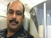 Telangana techie working in Italy dead, family seeks Sushma's help