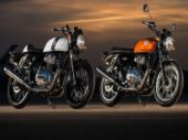 Royal Enfield to focus on quality ahead of launch
