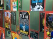 Survey says India Today most widely read magazine, India Today Hindi No. 2, Business Today No. 1 business magazine in India