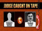 Odisha medical admission scam: Petitioners demand independent probe after CBI tape reveals Quddusi conversation