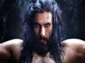 Padmaavat Movie Review: Ranveer Singh outshines everyone in this Deepika film